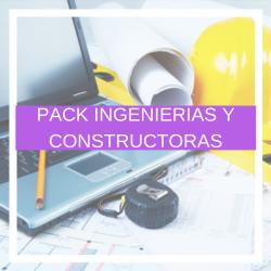 PACK INGENIERIAS Y...