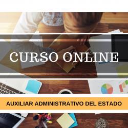 Online Estado