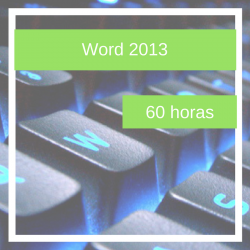 Curso online Microsoft Word...