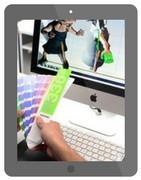 Curso online de diseño grafico y animacion 3D