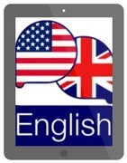 Curso de inglés preparación a exámenes oficiales B1,B2